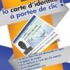 Cartes Nationales d'identité, ce qui change...