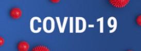 CORONAVIRUS : Nouveaux horaires mairie et agence postale
