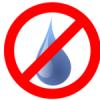 Arrêté préfectoral de restriction des usages de l'eau