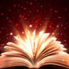 Bibliothèque : exposition/vente de livres