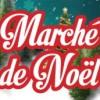 Vendredi 14 décembre : Marché de Noël des Écoles
