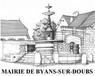 Mairie de Byans sur Doubs