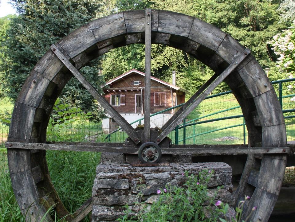roue-1-jpg