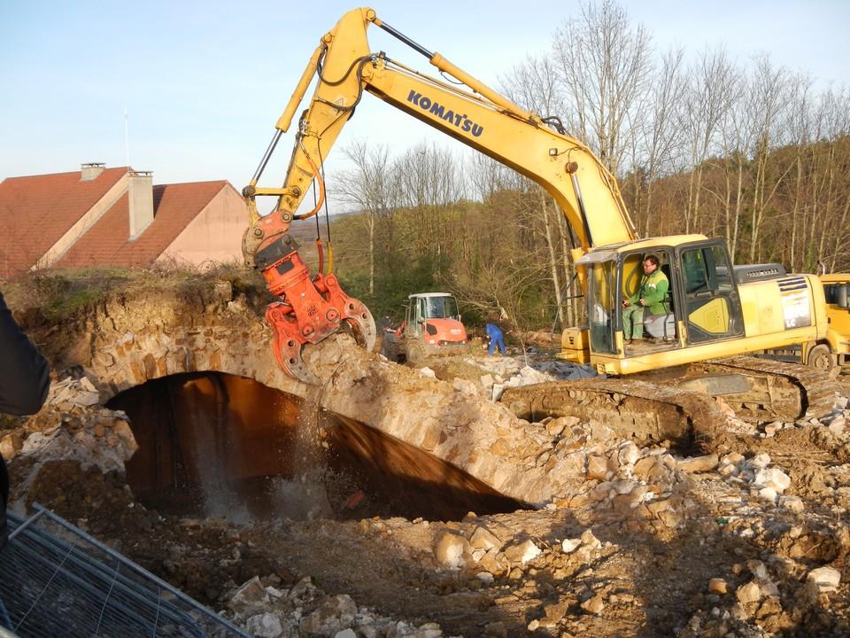 destruction-ancien-reservoir