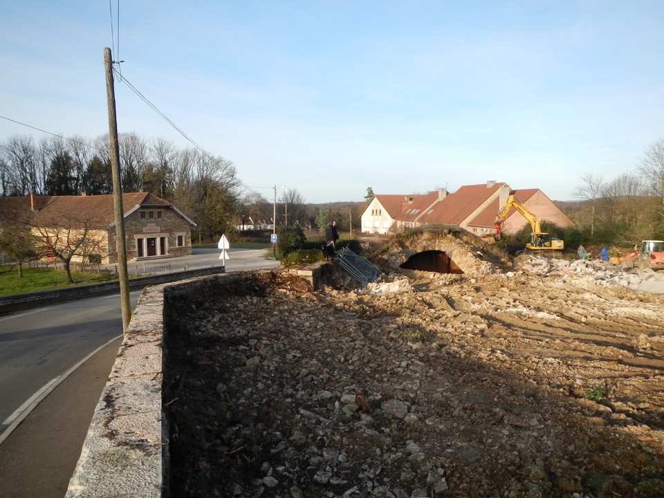 destruction-ancien-reservoir2